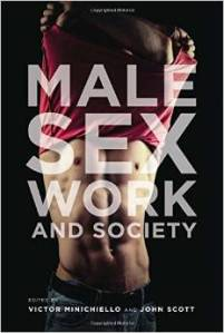 male sex work and society