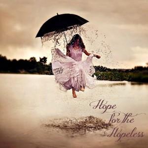 hopeless-3746